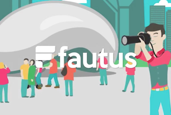 Fautus – Instant. Beautiful. Affordable Photography.