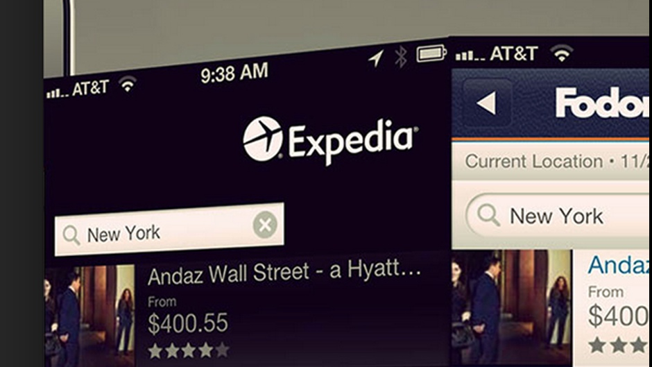 expedia-wide-1