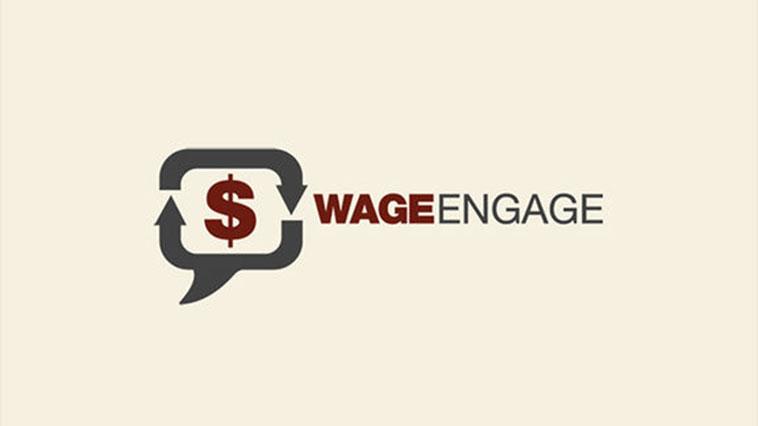 wage-engage-thumb