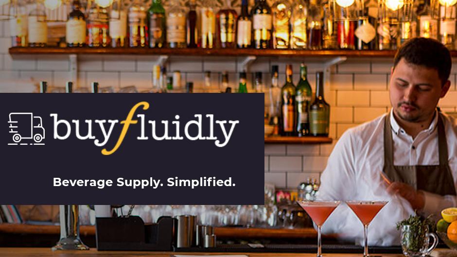 buyfluidly